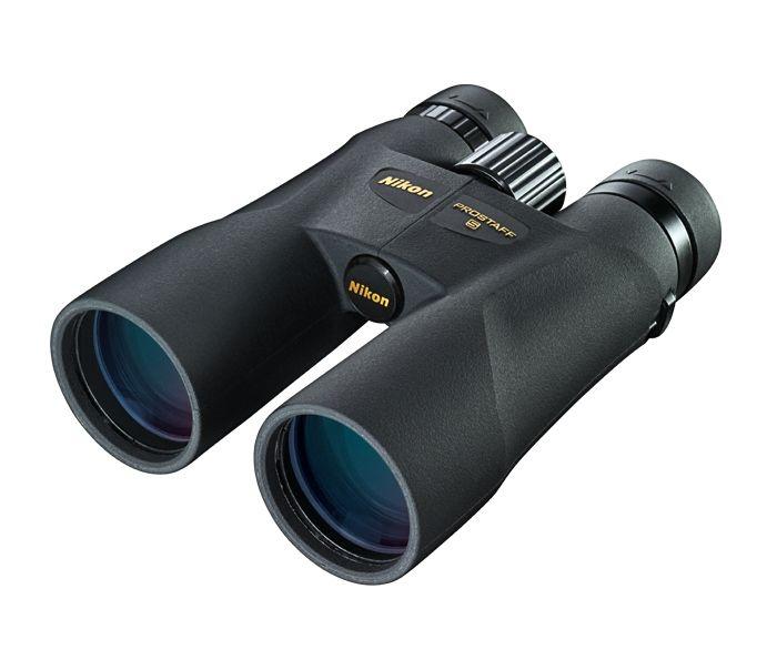 Dalekohled Nikon Prostaff 5 10x50