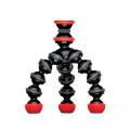Stativ tripod JOBY GorillaPod Magnetic Mini