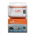Nabíječka Jupio World Edition Fast charger