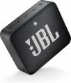 Repro JBL GO2 BLACK