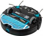 SRV 6250BK-EUE3 robotický vysavač SENCOR