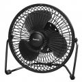 Mobilní klimatizace a ventilátory