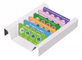 Bresser Junior Experiment Set Microscopy Starter S