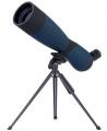 Discovery Range 70
