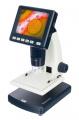 Discovery Artisan 128 Digital microscope